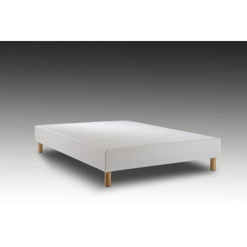 matelas moins cher 140x190 stunning bultex matelas x ovni x with matelas moins cher 140x190. Black Bedroom Furniture Sets. Home Design Ideas