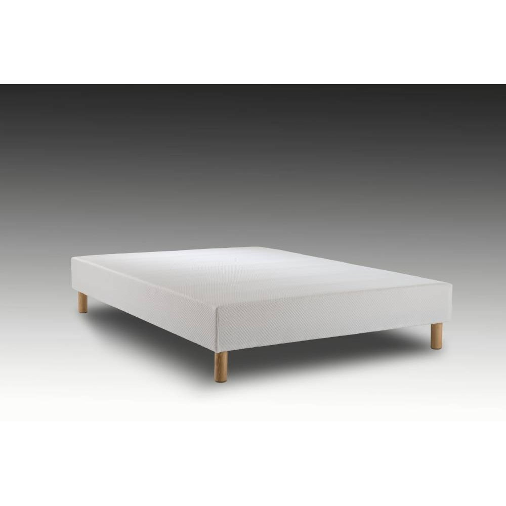 matela 140x190 pas cher elegant ensemble literie matelas. Black Bedroom Furniture Sets. Home Design Ideas
