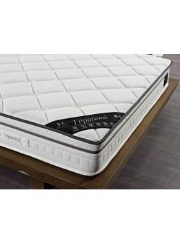 sommier et matelas pas cher matelas pas cher. Black Bedroom Furniture Sets. Home Design Ideas
